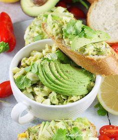 Avocado Toast, Breakfast, Recipes, Diet, Morning Coffee, Recipies, Ripped Recipes, Recipe, Morning Breakfast
