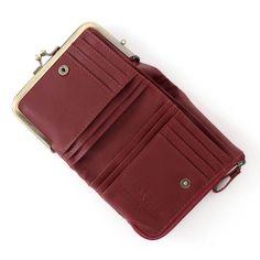 13564641a514 9 件のおすすめ画像(ボード「レザークラフト」) | Coin purses ...