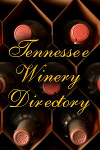 Your Guide to Tennessee Wineries! #wine #Tennessee #picktnproducts