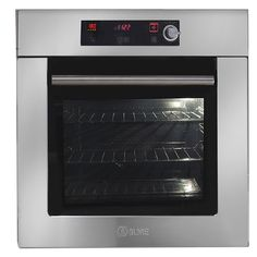 Products- ILVE- Kitchen Appliances, ovens, cooktops, rangehoods, freestanding and built-in, tepanyaki cooking
