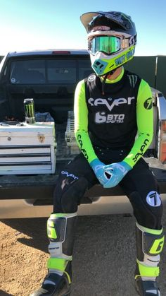 38 Best Seven MX Kit - designed and worn by James Stewart. images in ... 3afda44b1