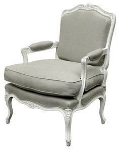repaint & cover my chairs grey on grey?