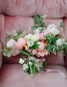 ISSUU - Issue No. 25 :: Humble Beginnings by Utterly Engaged Wedding Magazine