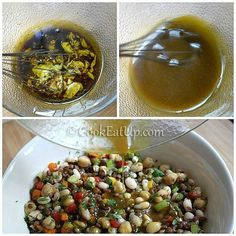 Eat, Cooking, Recipes, Food, Kitchen, Essen, Meals, Ripped Recipes, Eten