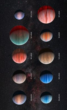 Photo: Solar System Credit  site +Astronomy         #astronomy   #science   #space   #spacex   #planet   #solarenergy   #solarsystem   #spitzer   #hubble   #astrophotography   #art   #amazing   #nasa   #telescope   #fun   #jupiter   #saturn   #saturdaynight   #venus
