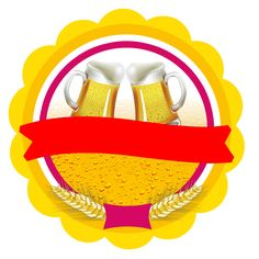 logo+boteco.png (1181×1181)