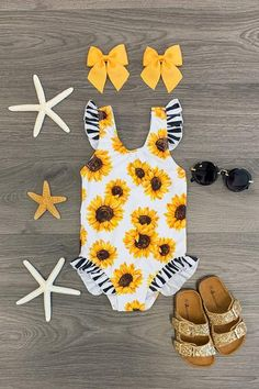 Baby Clothes Girl Fashion Life New Ideas Cute Baby Girl, Baby Love, Cute Babies, Baby Baby, Outfits Niños, Kids Outfits, Baby Outfits, Cool Baby Clothes, Baby Girl Fashion