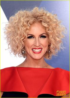 Little Big Town Wins Single of the Year at CMA Awards 2015: Photo 3499981   2015 CMA Awards, CMA Awards, Lady Antebellum, Little Big Town Pictures   Just ...