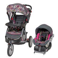 Cheap Foldable Baby Kids Travel Stroller Newborn Infant Pushchair ...