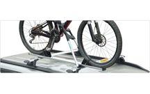 FRAME MOUNT CYCLE HOLDER KIT$269.00