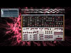 awesome PREDATOR SOFT SYNTH VST Free Download Crack Check more at http://westsoundcareers.com/best/predator-soft-synth-vst-free-download-crack/