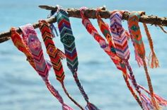 blow blow thy Aegean wind. Crockery Set, Spice Things Up, Summer Time, Lifestyle, Cool Stuff, Bracelets, Music, Musica, Musik