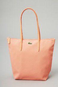 L.12.12 Concept Vertical Tote Bag