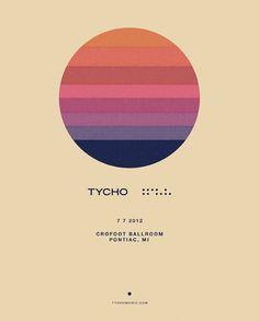 Scott Hansen - Tycho - iso50