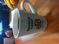 Jokerit Cup