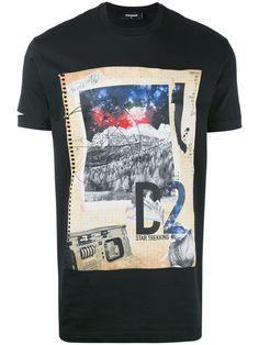 7 Best tshirts images Hauts pour hommes, T-shirt, Chemises  Mens tops, T shirt, Shirts