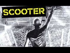 ▶ Scooter Mix - YouTube