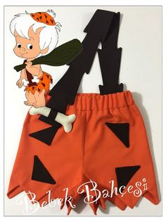 pebbles and bam bam costumes Trendy baby boy halloween costumes fun 29 ideas Twin Costumes, Toddler Costumes, Family Costumes, Baby Boys, Baby Kostüm, Baby Twins, Babies, Baby Halloween Costumes For Boys, First Halloween