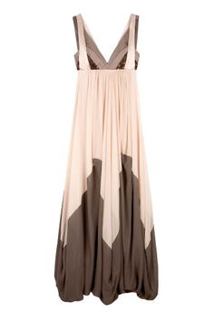 Stylist BCBG Dresses Looks so beautiful! So Cheap! Want  it !