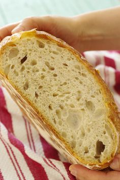 No Yeast Bread, Bread Baking, Portuguese Bread, Brazillian Food, Crepes, Favorite Recipes, Food And Drink, Cooking, Breakfast