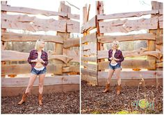 Wordpress, Boudoir Photographer, Dallas Texas, Wedding Portraits, Portrait Photographers, Blog, Photography, Outdoor, Fotografie