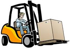 Looking stacker sale singapore? Find the best Stacker sale, rental and Repair services provider in Singapore. We are best all kind of stacker dealer in Singapore.and forklift & equipment rental services.Reach trucks, stackers, forklift rental Singapore Short-term and long-term rental and leasing.Both brand new and used! Low prices. forklift rental Singapore.If you need visit on http://kmhe.com.sg/ !contact us now! +65 6996 9339