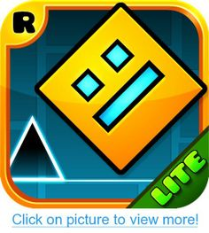 344 Best Apps for Android images in 2013 | Apps for,roid