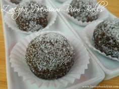 http://www.bystephanielynn.com/2011/08/zacapa-premium-rum-balls-recipe.html