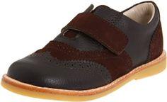Elephantito Jamie FA11 Loafer (Toddler/Little Kid) Elephantito. $69.50. leather. Made in Peru. Manmade sole