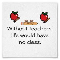 Help celebrate Teacher Appreciation! #thankateacher @K12Learn