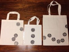 cat eco bag #cat #猫 #ねこ #スタンプ #stamp #bag #バッグ www.catstyleshop.wix.com/catstyle