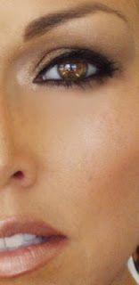 Makeup blog with tons of tips, tricks, & tutorials