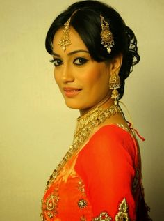 Qubool Hai: Zoya to play double roles post leap! Double-trouble!! | PINKVILLA