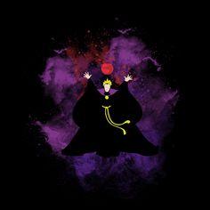 I'm the Evil - NeatoShop