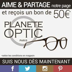 AIME & PARTAGE