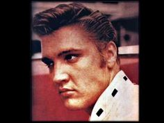 Elvis Presley - Reach out to Jesus (alternate take)
