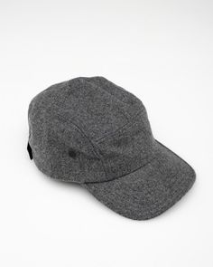 Wool Camp hat. found at https://www.newyorkhatcotogo.com/item-details.php?GID=817&CATID=4 for $22.