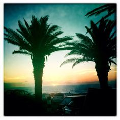 Saturday evening in Camps Bay :) Camps, Cape Town, South Africa, Tourism, Spaces, Sunset, Country, Travel, Outdoor
