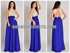 Long Dresses, Prom Dresses, Formal Dresses, One Shoulder, Bridesmaid Dresses, Fashion, Dresses For Formal, Bridesmade Dresses, Moda