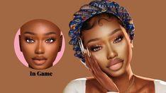 Sims 4 Teen, Sims 4 Toddler, Sims Cc, Sims 4 Cas Mods, Sims 4 Body Mods, Sims 4 Cc Kids Clothing, Sims 4 Mods Clothes, Tumblr Sims 4, Sims 4 Nails