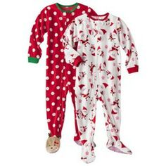 1000+ images about Sarah's PJs on Pinterest | Baby girl ...