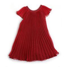 We love Repetto dress!
