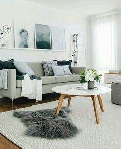 Room Interior Design Living Teenage Bedrooms Decorations Theatre Rooms Bedroom Makeovers Apartment Ideas Clean Jokes