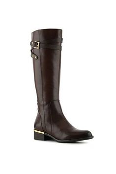 11e146061dd Wide-Calf Boots - Difficult Shoe Size Shopping Tips