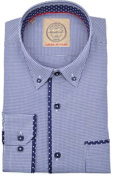 Casual Shirts For Men, Men Casual, Gents Wear, Best Dress Shirts, Mens Kurta Designs, Denim Shirt Men, Dress Neck Designs, Jeans Bleu, African Men Fashion
