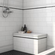 Decorative Accent Ceramic Wall Tile Simple Decorative Accents Collectionceramic Wall Tile Accents And Trims Decorating Design