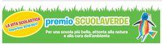 Amici della Scuola: GIUNTI SCUOLA, LA VITA SCOLASTICA - Concorso Nazio...