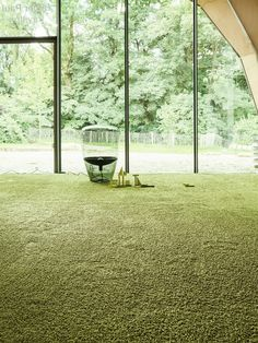 Object Carpet - Stylish carpet design as basis for sophisticated and ambitious interior concepts. Textured Yarn, Interior Concept, Wall Carpet, Carpet Design, Furniture Design, Objects, Carpets, Buildings, Oc
