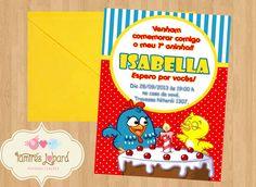 convite-galinha-pintadinha-2.jpg (1440×1050)