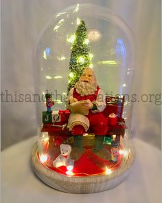 All Things Christmas – This and That Creations Picture Christmas Ornaments, Lantern Christmas Decor, Candy Land Christmas, Merry Christmas Sign, Dollar Store Christmas, Christmas Program, Christmas Wood, Christmas Centerpieces, All Things Christmas